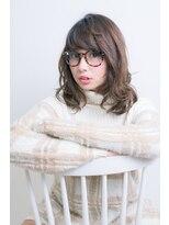 ニューモヘアーピエリ 八王子(Pneumo hair pierre)バイオレットベース(八王子)