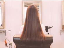 【TVで話題】ヒト幹細胞培養液トリートメントで今まで悩んでいたあなたの髪が生まれ変わります!!!