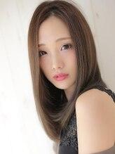 アグ ヘアー オニキス いわき泉町店(Agu hair onyx)