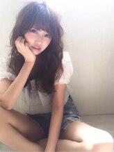 アリス(AlicE)yoshihiro/Alice lucent girl