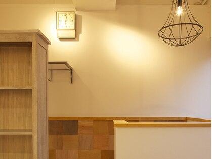 ブルースタイル 雪谷大塚店の写真