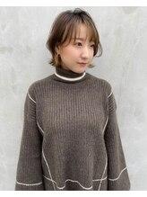 エミュー(Emu)田澤 彩未