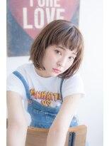 ネオリーブ モカ 川崎チネチッタ店(Neolive mocca)《mocca☆川崎》☆ワイドバング×タンバルモリ☆
