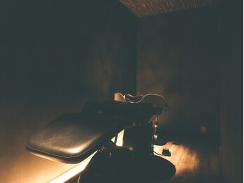 エストリア 栄店(ESTREA)の写真/【全席個室シャンプー台♪】ミネコラTRで髪質改善♪栄TOPクラス!!イルミナカラー認定サロン[栄・矢場町4分]