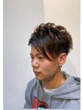 キコヘア(Kico hair)