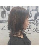 とろみミディアム♪【渋谷】【渋谷駅】【EIGHTplat】【eight