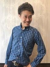 エージェー 青葉台店(aj)遠藤 星光