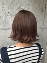 gradation color !