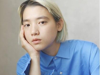 ソイ コンク バイエリカ 下北沢(soi conc by ELICA)の写真