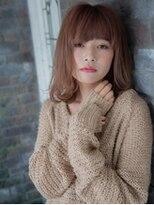 ヘアーカルチャー おゆみ野店(HAIR CULTURE)HAIR CULTUREおゆみ野店/クラシカルボブ