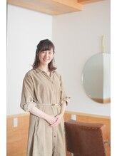 ミモリヘアー(mimori hair)西本 香澄