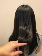 アーサス ヘアー デザイン 千葉店(Ursus hair Design by HEADLIGHT)