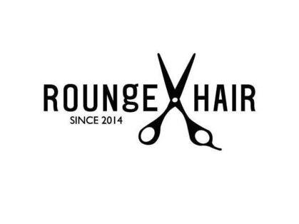 ラウンジ ヘアー 吉祥寺(ROUNGE hair)の写真
