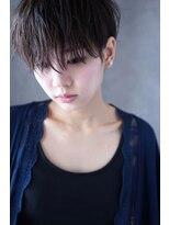 エトル(etole)etole style 015 short