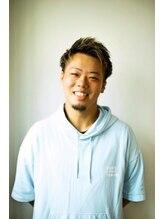 クオーレ(cuoRE)田中 稔明