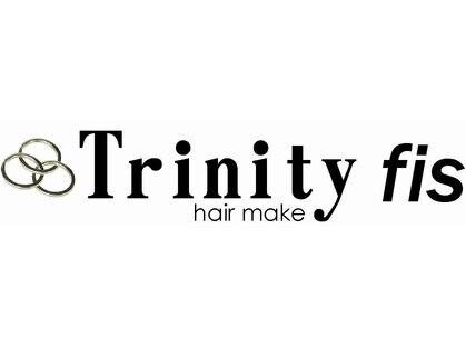 トリニティ フィズ(Trinity fis)の写真