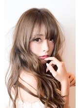 ウミサロン 銀座(UMI salon 銀座)デートスタイル☆☆☆