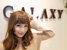 ギャラクシー 草津店(GALAXY)