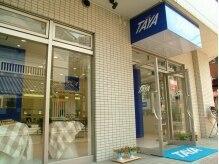 タヤ 江古田店(TAYA)の雰囲気(予約なしでもどうぞ♪)