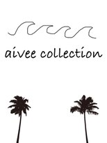 アイビー 吉祥寺(aivee) aivee Collection