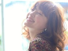 トータルビューティーサロン 【trico 茨木店】 ヘア&ネイル&アイ