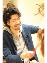 ノべリ(novere) 木村 潤平