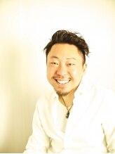 オーガニックサロン エンガロ(ENGARO)峰松 稔
