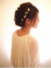 ヘアーアンドビューティー ワイワイ(hair&beauty WAIWAI)