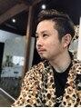 ベルシック ヘア サロン(BELCHIC hair salon)澤田 紘彰