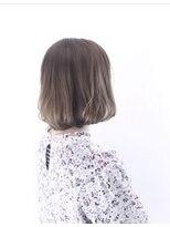 サラ ニジュウイチ ビューティーサイト(SARA21 Beauty Sight)ベージュカラー