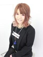 アクロス熊本(AKROS)福田 みわ