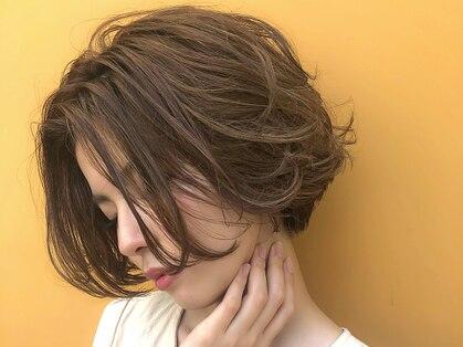 プログレス ひばりヶ丘店(PROGRESS)の写真