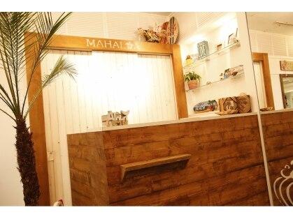マハロア ラニ 新宿西口(MAHALOA lani)の写真