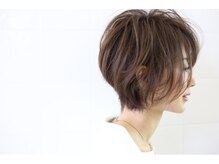 デイズヘアデザイン(DAYS hair design)