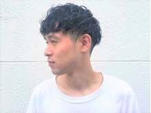 ヘアー センス 平井店(hair SENSE)