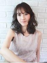 ヘアーアンドリラックス スウィート(Hair&Relax SWEET)王道モテ髪/SWEET/上村知美