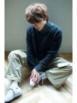 【HOMIE TOKYO渋谷】☆03-3797-1818☆最新スタイル 6080