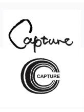 キャプチャー 海老名(capture)Capture EBINA