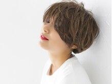 アジールヘア 池袋東口店(agir hair)