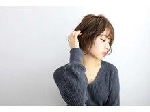 口コミが絶えない【rococo】★人気の理由とは!?