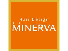 ヘアデザイン ミネルヴァ 心斎橋店(Hair Design MINERVA)の雰囲気(心斎橋駅すぐ★OPA裏★)