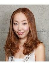 チャンティーヘア 板橋店(Cantii hair)Cantik