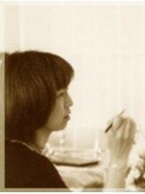 テンシーシーグローブ(10CC growve)八木 芳美