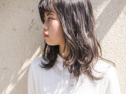 エス(S)の写真