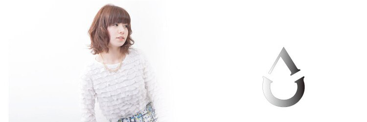 ヘアメイク ワンズカラー 東加古川店(hair make 1's Color)のサロンヘッダー
