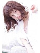 【roi】sakamoto bright style