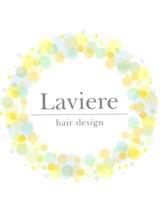 ラヴィエール 浅草(Laviere)Laviere 浅草店