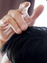 髪空間 プレジール(Plaisir)