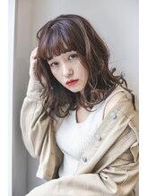コトナ ヘアーアンドアイラッシュ 竹ノ塚(kotona hair&eyelash)【Kotona】