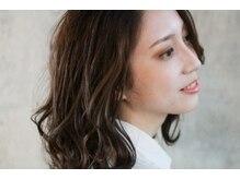 ヘアーデザイン ユーケー(Hair design Yu K)